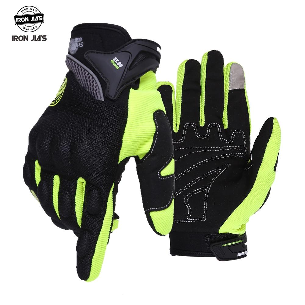 Мотоциклетные Перчатки, летние перчатки для мотогонок motorcycle gloves summer motorcycle glovessummer motorcycle gloves   АлиЭкспресс
