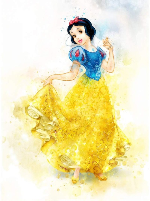 All-Princess-Watercolor-Painting-Canvas-Print-Nursery-Wall-Art-Poster-Elsa-Anna-Party-HD-Picture-Baby.jpg_640x640 (11)