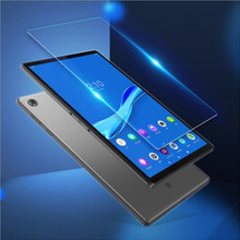 9H Tempered Glass Film For Lenovo Tab M10 FHD Plus 10.3 inch TB-X606F TB-X606X 10.3
