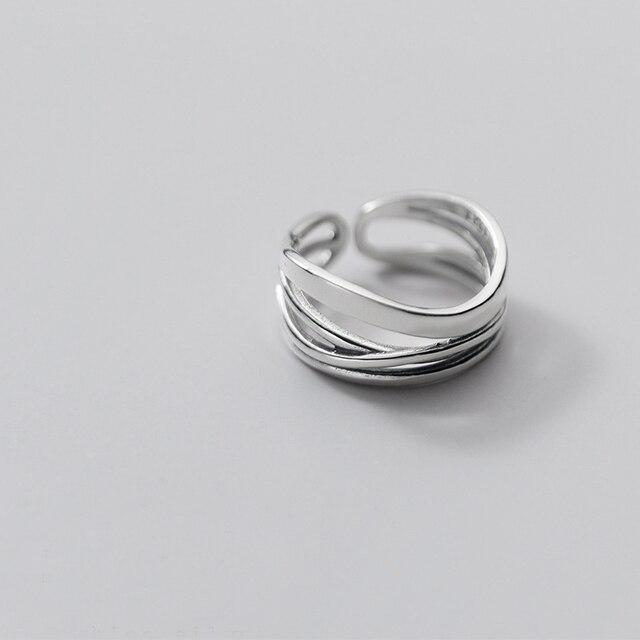 Купить ginin винтажное жемчужное ожерелье в виде виноградных слои полые