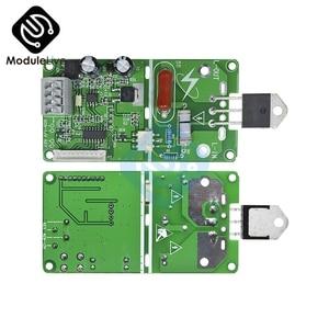 Image 5 - Digital LCD Electronic Tools Machine Weld