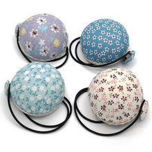 Цветочный шариковый стилус для рукоделия инструмент вышивки