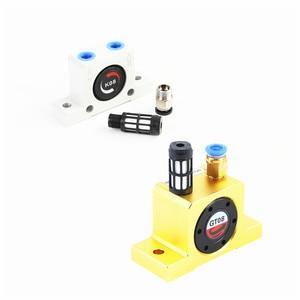 Image 4 - Bola pneumática do oscilador do vibrador industrial tipo k series k8, k10, k13, k16, k20, k25, k30, k32, k36 gt8 gt10 gt13 gt16 gt20 gt25 gt30
