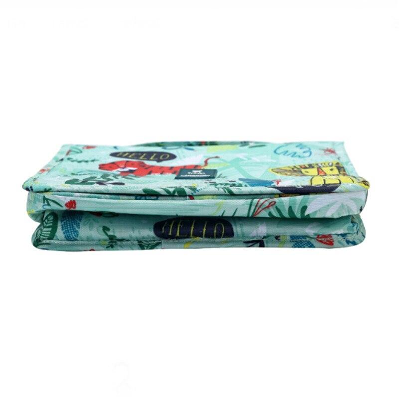 útil nova moda sacos de higiene pessoal