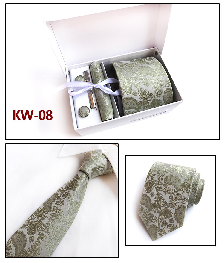 KW-08