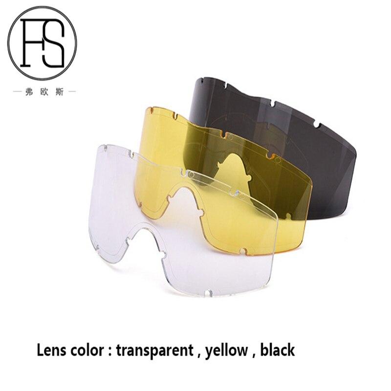 oculos de protecao tatico oculos sol 04