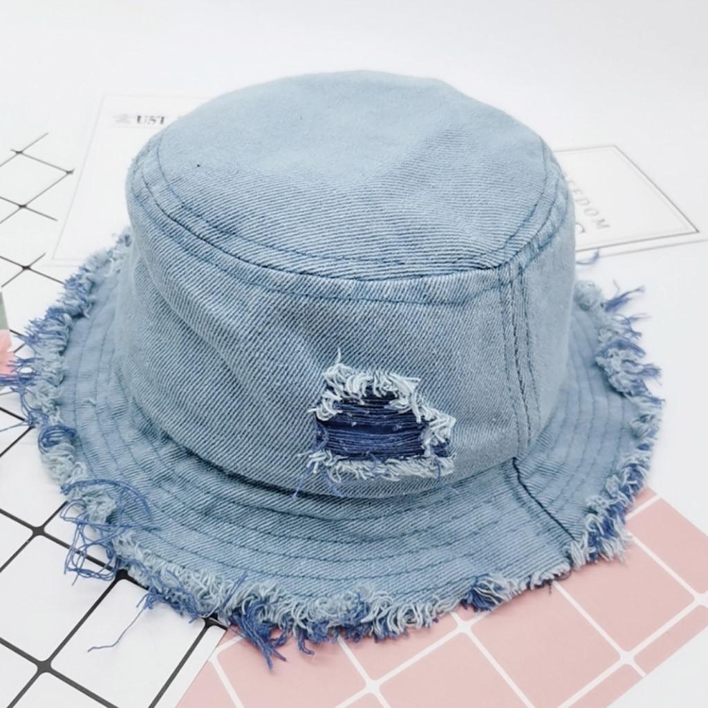 Sombreros de cubo vaquero para bebé, sombrero de pescador con estampado suave, sombrero de pescador, sombrero de sol, gorros de cubo para exteriores para hombre y mujer #25