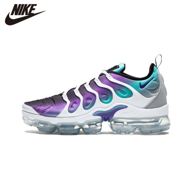 Designer Plus Athletic AO4550 Womens Running Footwear Nike US97 2019 002 Vapormax Sneakers 5OFF in Breathable Sport New 46 Shoes TM Outdoor Air LS4RjAq35c