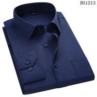 BS1213 Dark Blue