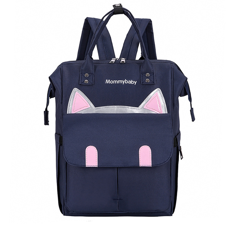 Diaper Nappy Bag Baby Bags Maternity Backpack Newborn Outdoor Portable Travel Bag Multifunction For Stroller BSL041