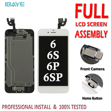 Get more info on the LCD For iphone 6 6Plus 6S Plus LCD Assembly Complete With 3D Touch Screen Replacement display for iphone 6S LCD Camera