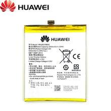Originele 4000 Mah HB526379EBC Batterij Voor Huawei Genieten 5 Honor 4C Pro Y6 Pro Holly 2 Plus TIT AL00 CL10 TIT L01 TIT U02 Telefoon
