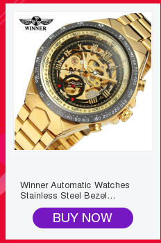 H7e1ae5d900c64de7b4d475e9cb7a77f93 Men's Watches Automatic Mechanical Gold Watch Male Skeleton Dial Waterproof Stainless Steel Band Bosck Sports Watches Self Wind