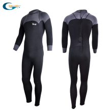 YONSUB Neoprene 3mm Wetsuit Long & Short sleeves Diving Suit Men Close Body Spearfishing Scuba Dive Surfing Snorkeling Swimsuit sbart women full body scuba dive wet suit 3mm neoprene wetsuits winter swim surfing snorkeling spearfishing water swimsuit