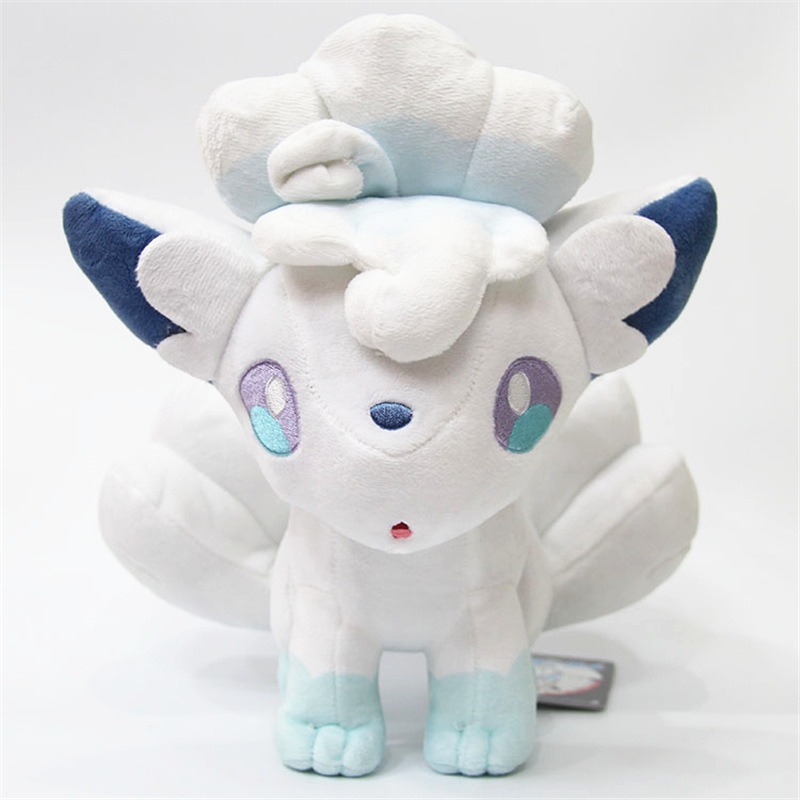 takara-tomy-font-b-pokemon-b-font-ice-vulpix-plush-lovely-fox-toy-stuffed-dollsll-gifts-for-childhood-hobby-collectible