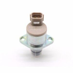 Image 3 - DCRS301110 Pressure Fuel Pump Regulator Suction Control SCV Valve For MAZDA 6 3 5 CX7 CX 7 OPEL MERIVA ASTRA ZAFIRA CORSA