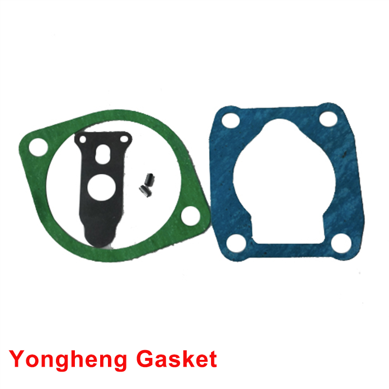Original Yong Heng Compressor Air Pump Spare Parts