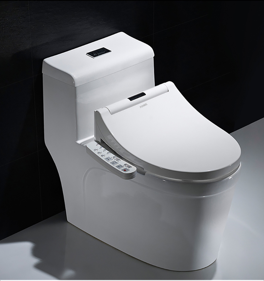 Cheap Assentos sanitários