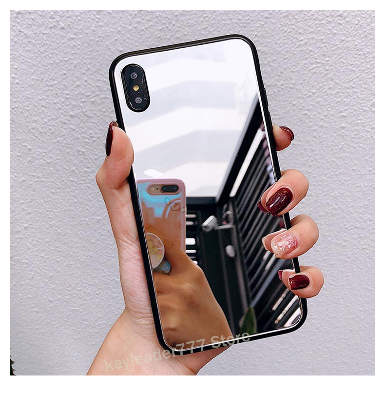 Shock Proof Phone Case For iPhone 11 Pro XS MAX XR 7 8