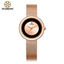 Роскошные Брендовые женские кварцевые часы relogio feminino