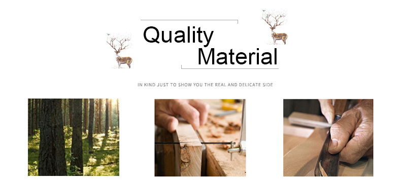 3D-Deer-Head-Wood-Statue-Handicraft-Assemble-Sculpture-Home-Decoration-Accessories-Hanging-Statues-Party-Wall-Decor (4)