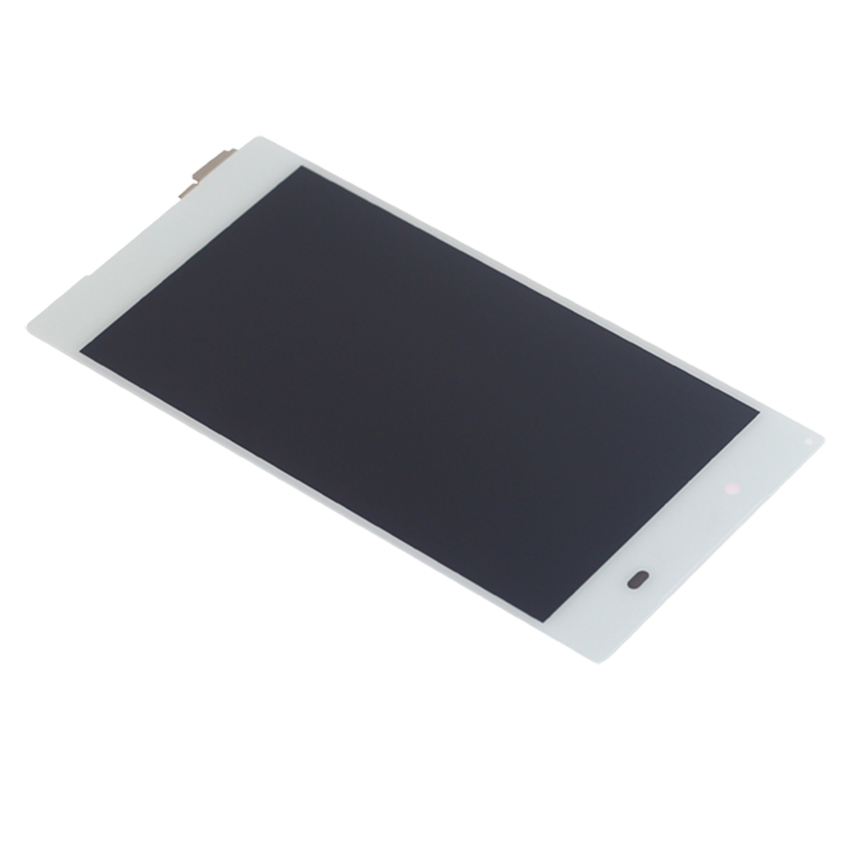 E6633 Touch Assembly For