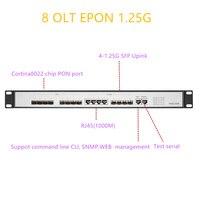 https://ae01.alicdn.com/kf/H7e202c9bd26e4101a70b223ff661c322k/EPON-OLT-8-PON-GEPON-OLT-SFP-4-1-25G-10G-SC-WEB.jpg