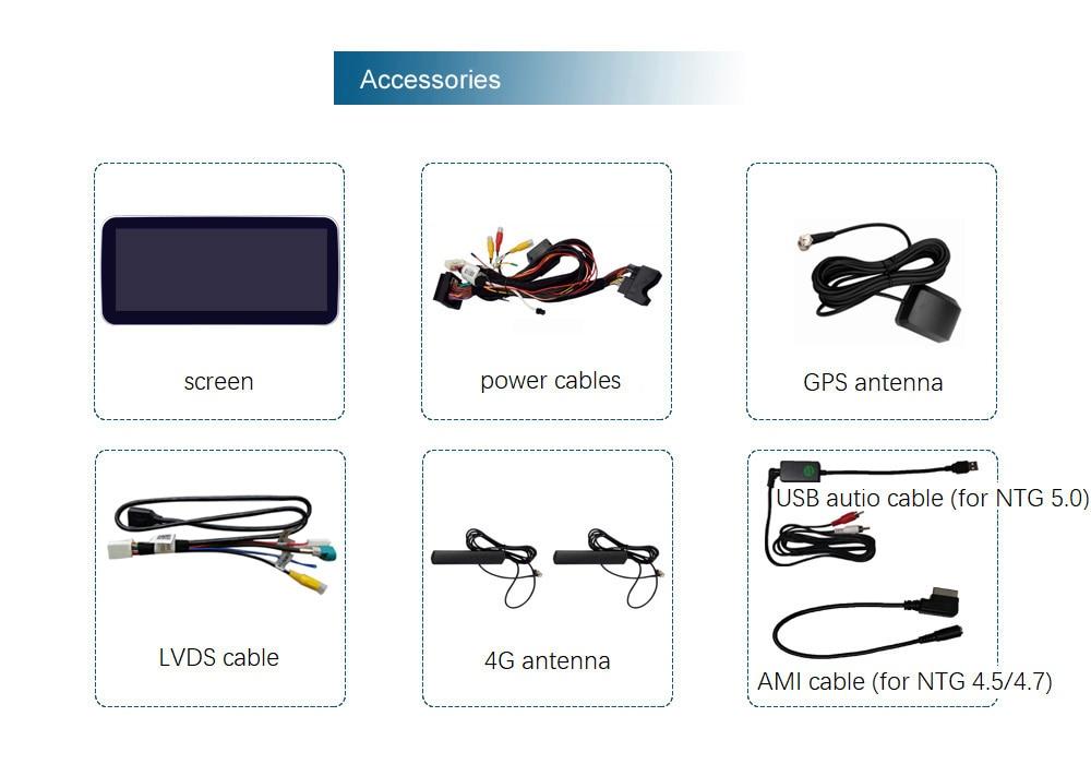 a-accessories-b