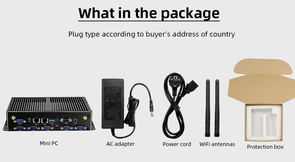 X26A-mini-pc-package