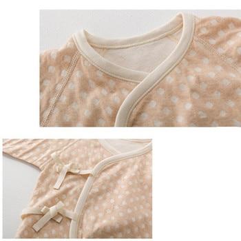 Unisex Warm Winter Pajama with Socks 5