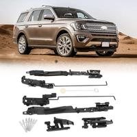 Areyourshop Sunroof Repair Kit For Ford F150 F250 F350 F450 Expedition 2000 2014 Sunroof Repair Car Styling Accessories Parts