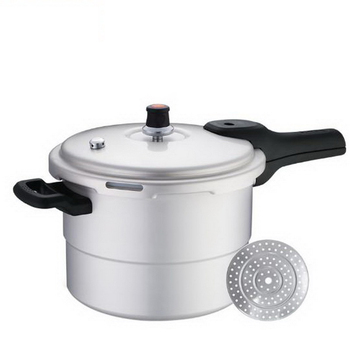 Household multi - function pressure cooker/Energy saving/Removable pressure limiting valve/Environmental protection/tb271017