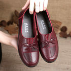 Cheap Shoes Women Le...