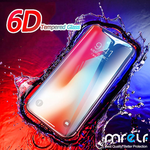 for, iphone 11, pro, max, xr, 8, screen, protector,(China)