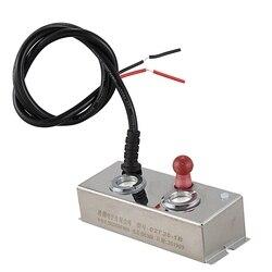DC36V 2 głowy nawilżacz powietrza wysokiej jakości nawilżacz powietrza ze stali nierdzewnej ultrasoniczny dyfuzor Fogger cieplarnianych Humidificati