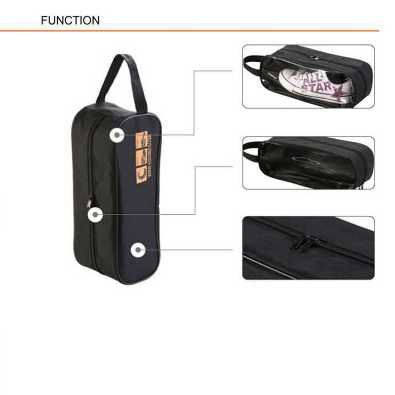 Sport-Gym-Training-Shoes-Bags-Yoga-Men-Woman-Female-Fitness-Gymnastic-Basketball-Football-Shoes-Bags-Tote.jpg_640x640 (1) - 副本
