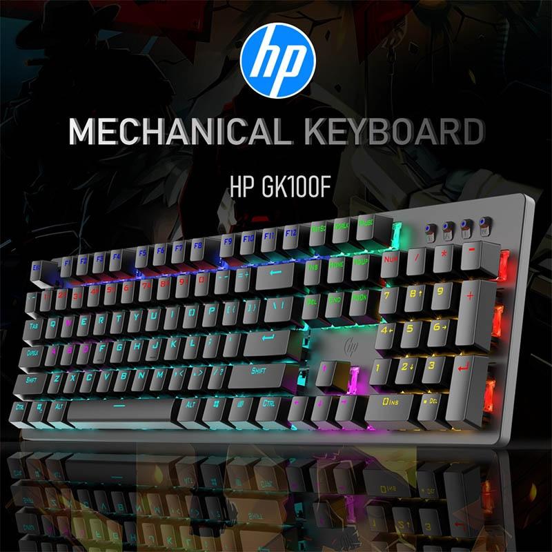 Механическая клавиатура для игр Lol, Интернет-кафе