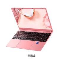 15.6 인치 노트북 노트북 컴퓨터 Windows 10 OS 8G DDR4 512G SSD 1920*1080 LED 인텔 N4100 울트라 씬 비즈니스 오피스|랩톱 컴퓨터|컴퓨터 및 사무용품 -