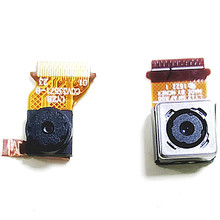 front Camera  Back Camera Module Flex Cable Replacement for CAT S30 s40 Cell Phone cat s40 black
