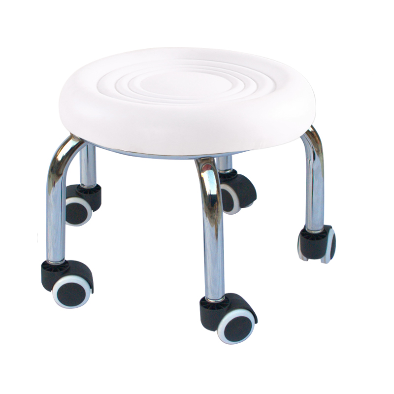 Home Low Stool Adult Children Toddler Chair Tea To Eat With A Small Bench Foot Bath Massage Technician Chair