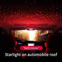 Car Interior Atmosphere LED for BMW G30 F11 F31E39 E46 E60 E87 E91 X5 E70 X6 Light Strip Decorative lamp accessories