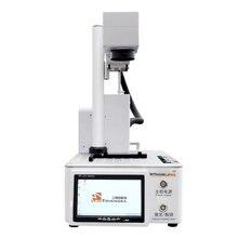 Mới Nhất M Triangel Laser Khắc Máy Màn Hình LCD Khung Tách Tẩy Trang Dành Cho Điện Thoại Samsung Huawei Xiaomi Nắp Sau Sửa Chữa