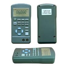 R/F  shipping 4-20mA/0-10V/mV