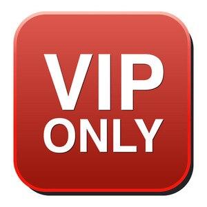 Baseus enlace Vip especial para Drop Shipper por favor, póngase en contacto con nosotros. Primero antes de hacer un pedido