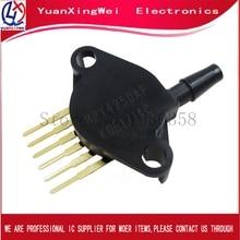 MPX4250AP SIP6 MPX4250 SIP