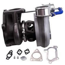 цены CT12B Turbocharger Turbo For Toyota 4 Runner HI-LUX 3.0L KZN130 17201-67020 Turbolader Turbine 17201-67040 , 17201-67010