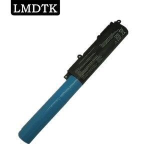 Image 1 - LMDTK nowy akumulator do laptopa A31N1519 dla Asus F540SC X540LJ F540UP7200 X540S R540L X540SA R540LA X540SC R540LJ A31N1519