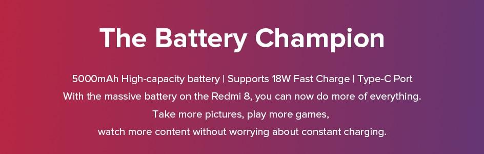 Redmi-8-官方英文版-06