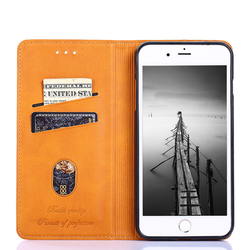 Cow Pattern Leather Case For Huawei P40 P30 P20 Pro lite Plus Wallet Case For Huawei P Smart Z P Smart Pro 2019 Flip Cover