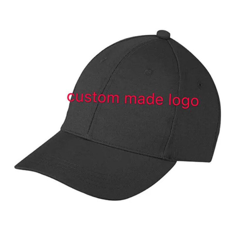 Baseball Cap For Mercedes Benz AMG Logo Embroidery Snapback Car Racing Motorcycle Outdoor Sport Sun Hat Adjustable For Mercedes